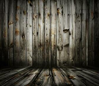 Hd Rustic Wood Backgrounds Rustic wood backgroundjpg