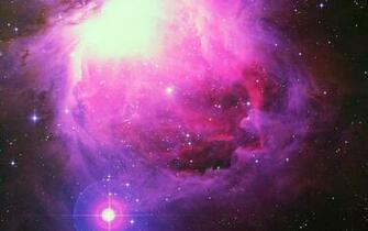 Space Wallpaper Cool Space Wallpaper