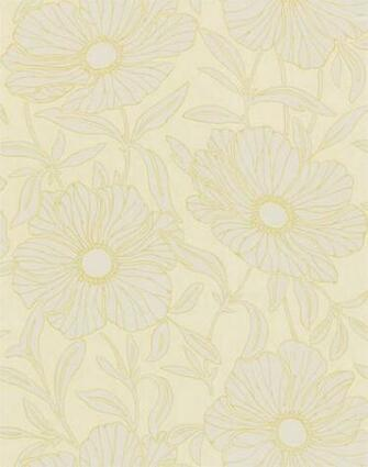 sherwin williams temporary wallpaper   weddingdressincom