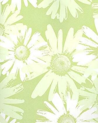 floral wallpaper for walls 2015   Grasscloth Wallpaper