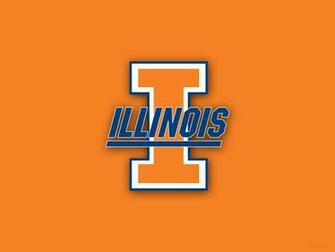 7488 university of illinois wallpaper