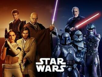 Star Wars Wallpaper star wars 6363340 1024 768jpg