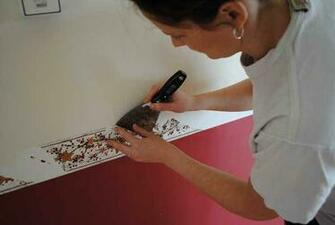 Remove Wallpaper With Fabric Softener Remove Wallpaper With Fabric