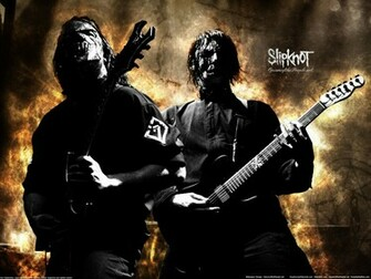 Description Music Slipknot Wallpaper is a hi res Wallpaper for pc