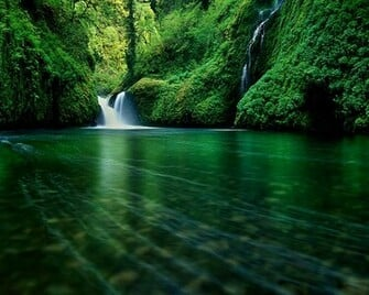 Unique Wallpaper 50 Most Exotic River HD Wallpaper Part 1