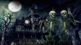 HD Wallpaper Scary Desktop Wallpaper High Quality Desktop Wallpaper