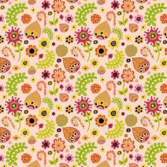Cute Fall Backgrounds Tumblr Wallpaper cute tumblr hd