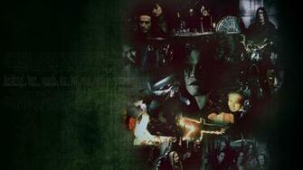The Crow Brandon Lee Wallpaper The crow wallpaper