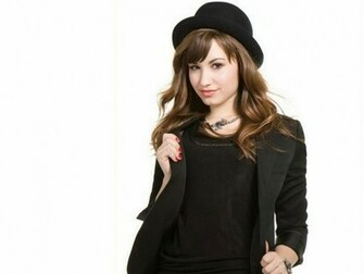 Demi Lovato Wallpaper   Demi Lovato Wallpaper 16727908