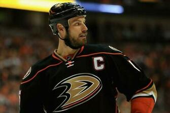 NHL levies meaningless fine against Ducks Ryan Getzlaf for using