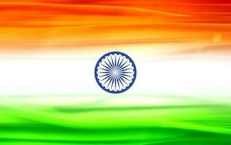 Indian Flag Wallpapers HD Images  Download 3