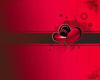 valentine day wallpaper 2015   Grasscloth Wallpaper
