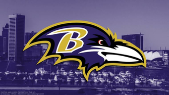 Baltimore Ravens HD Wallpaper Background Image 1920x1080 ID