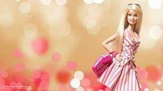 new barbie wallpaper barbie wallpapers new barbie wallpapers
