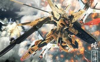 Gundam Gundam Wallpaper 1680x1050 Gundam Gundam Seed Gundam Seed