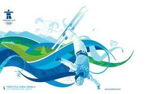 Olympics wallpaper   54859