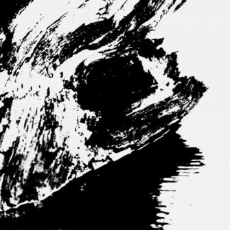 Abstract Art Black And White 3339 Hd Wallpapers in Abstract   Imagesci