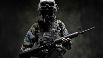 Army Wallpapers   Wallpaper High Definition High Quality Widescreen