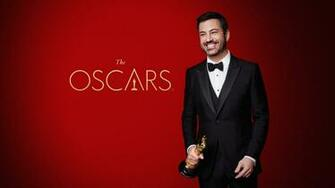 Watch The Oscars 2020 Live Stream Online The Oscars All Access