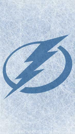 Related tampa bay lightning iPhone wallpapers themes and backgrounds