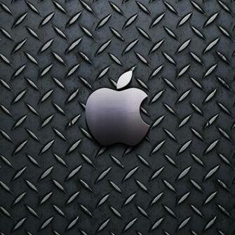 Apple iPad Wallpaper Download iPhone Wallpapers iPad wallpapers