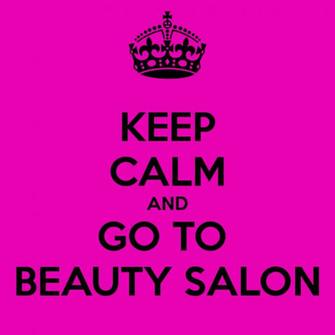 Beauty Salon Wallpaper Widescreen wallpaper