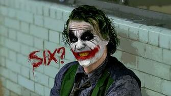 Joker Batman Dark Knight HD Wallpaper of Movie   hdwallpaper2013com