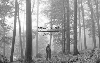 Taylor Swift Folklore Wallpapers