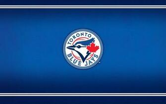 Toronto Blue Jays 2014 Logo Wallpaper Wide or HD Sports Wallpapers