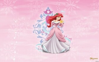 disney princess rapunzel halloween hd disney is awallpaper such as