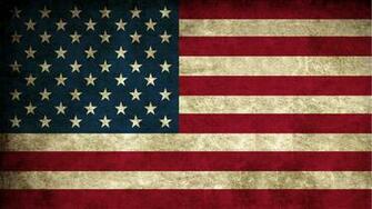 United States Of America Full HD Wallpapers download 1080p desktop