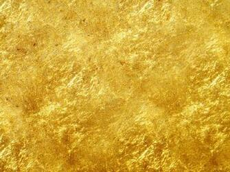 Back Gallery For gold textured wallpaper