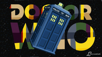 Doctor Who Desktop Background Doctor who desktop background