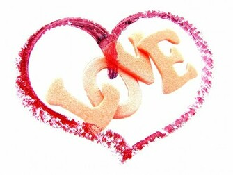 Valentine Heart Pictures