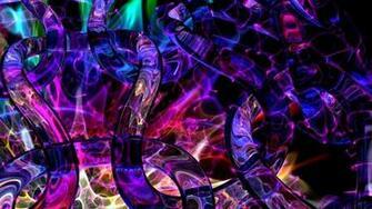 Artist Trippy Unknown Desktop wallpapers HD   374759