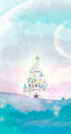 Wallpapers Iphone Disney Disney Wallpapers Iphone Iphone Backgrounds