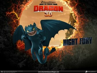 official wallpapers night fury wallpaper size official wallpapers
