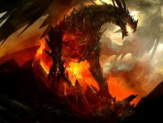Dragon HD Wallpapers Dragon Pictures Cool Wallpapers