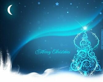1280x1024 Christmas Wallpapers   Christmas wallpaper