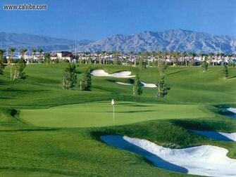 Golf Course Wallpaper Normal 1024x768 pixel Popular HD Wallpaper