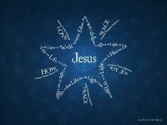 Christmas Cards 2012 Christian Desktop Wallpapers