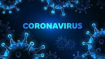 Coronavirus Wallpaper   KoLPaPer   Awesome HD Wallpapers
