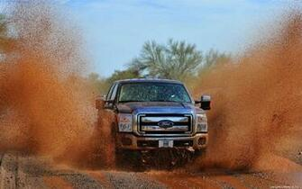 Ford F 250 Wallpaper 11   1680 X 1050 stmednet