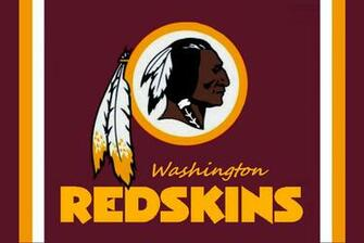 Washington Redskins wallpapers Sports HQ Washington Redskins