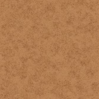 Eco Wallpaper Mix Metallic Patinated Copper