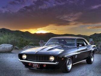 10 Best muscle car wallpaper   Usa Wallpaper