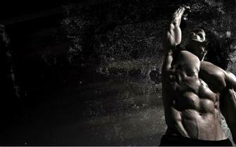 Fitness Wallpapers 32 Background Wallpaper
