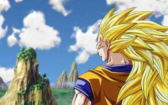 de Informacin   Super Megapost de Wallpapers Full HD Dragon Ball Z