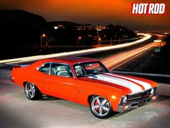Hd Car wallpapers muscle car wallpapers for desktop