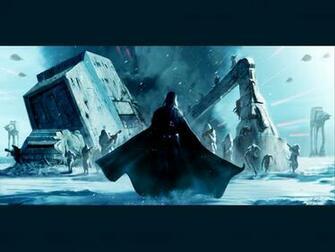 Star Wars Saga Wallpapers   Star Wars Wallpaper 25670245